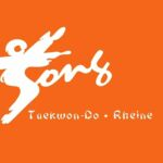 Song's Taekwon-Do Schule